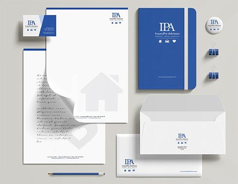 Portfolio » InsuraPro Advisors