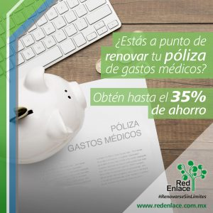 redenlace-redes-sociales-neuronascreativas-socialmedia-ahorro-gastos-medicos-mayores-mexico