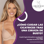 DoctorCarlosRuiz-redes-sociales-contenido-socialmedia-cirujano-plastico-cdmx