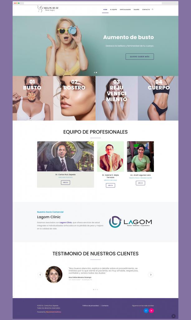 DoctorCarlosRuiz-sitio-web-contenido-socialmedia-cirujano-plastico-cdmx