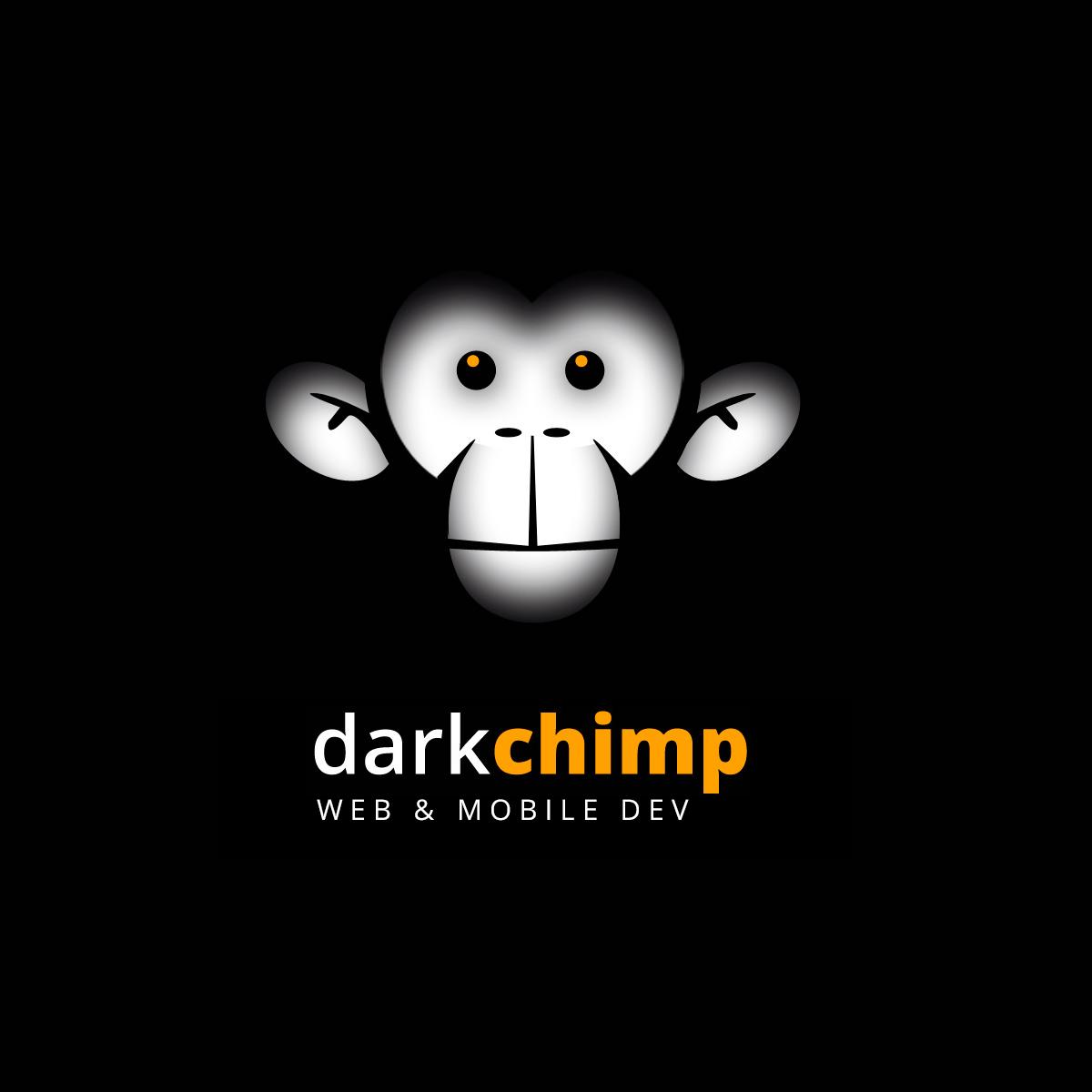 Portfolio » Dark Chimp