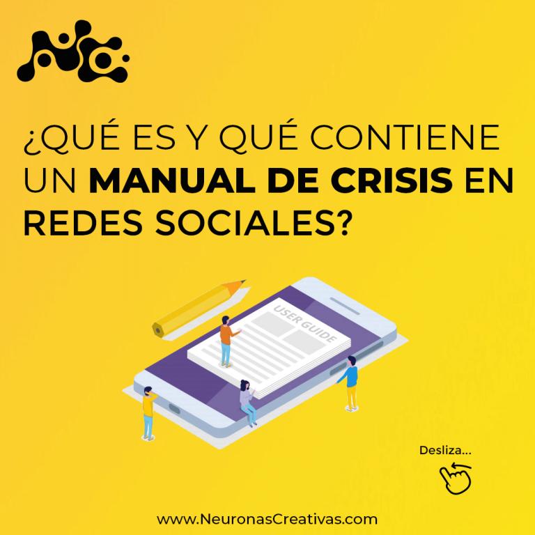 manual-de-crisis-redes-sociales-neuronas-creativas-mexico-argentina-socialmedia