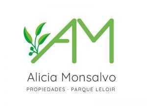 portfolio-identidad-logotipo-inmobiliaria-propiedades-argentina-1